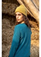 Silk and Cashmere Bere Hardal